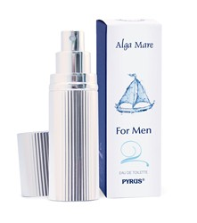 Alga Mare for Men 2 eau de toilette