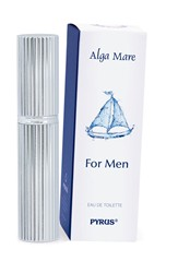 Alga Mare for Men eau de toilette