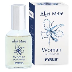 Alga Mare for Women