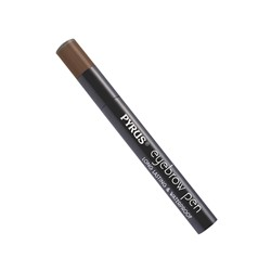 EyeBrow Pen, medium