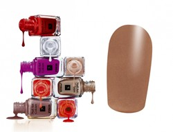 Multidimension Nail Art Colours lak za nokte