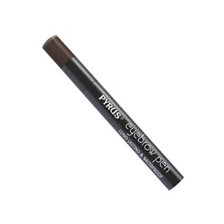 EyeBrow Pen, dark